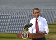 El Departamento de Energía de EE.UU inyecta más de 150 millones de dólares en créditos fiscales a la energía limpia.