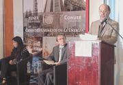 La Conuee afirma que la Reforma energética en México dará poder a los usuarios para el uso eficiente de la energía.