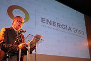 El Gobierno de Chile convoca a ciudadanos a participar en la definición de la política energética a 2050