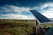 La iniciativa -Luz y Sol-, beneficiará a más de cinco mil familias en Guatemala con proyectos de energía solar fotovoltaica.
