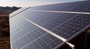 Primera subasta exclusiva de energía solar en Brasil
