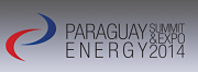 Paraguay Energy 2014.