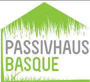Más de un centenar de profesionales participan en la I Jornada Técnica sobre soluciones organizada por la Alianza Passivhausbasque.