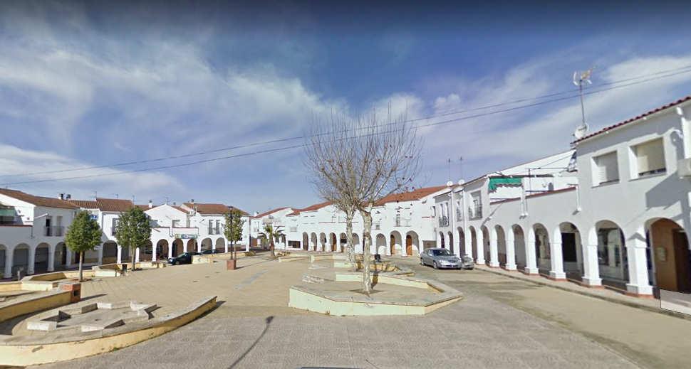 El Ayuntamiento de Peñarroya exime a nueva planta fotovoltaica del cumplimiento de la distancia mínima al casco urbano
