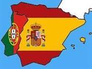 Portugal y España trabajan en la integración de la producción eléctrica a partir de fuentes renovables.