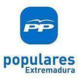 El Gobierno del PP de Extremadura se rebela contra el Gobierno Central en favor de la fotovoltaica y las renovables.