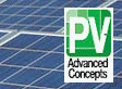 PV Advanced Concepts LLC