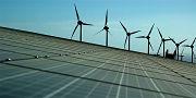 La mirada internacional sobre la reforma energética en España.