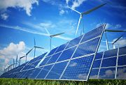 La Comisión europea aprueba nuevas normas sobre el apoyo público para la protección del medio ambiente y energía