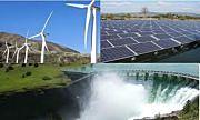 Chile participa en la reunión bianual ministerial de la Agencia internacional de energía.