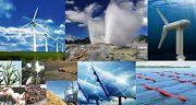 La apuesta de América Latina por las energías renovables.