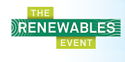 The Renewables Event 2013.