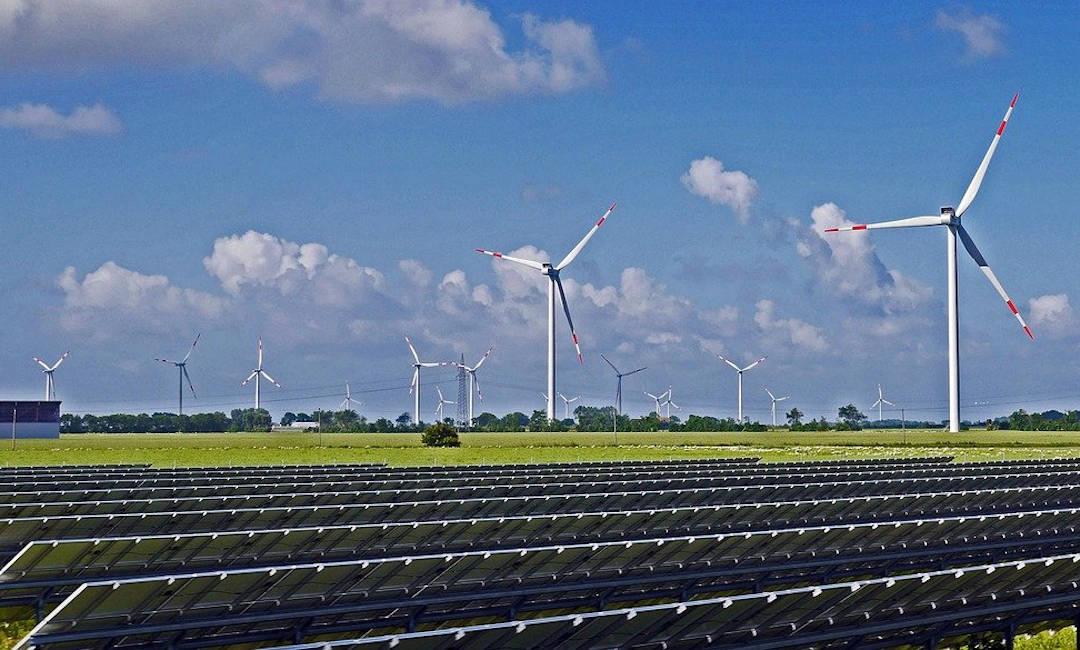 Liquidación 9/2020 del sector eléctrico, de energías renovables, cogeneración y residuos, y del sector gasista.