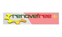 RENOVEFREE
