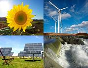 La Agencia Internacional de Energías Renovables impulsará el desarrollo de nuevos proyectos para comunidades rurales.