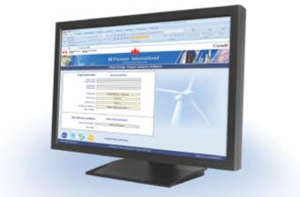 RETScreen por una energía más limpia
