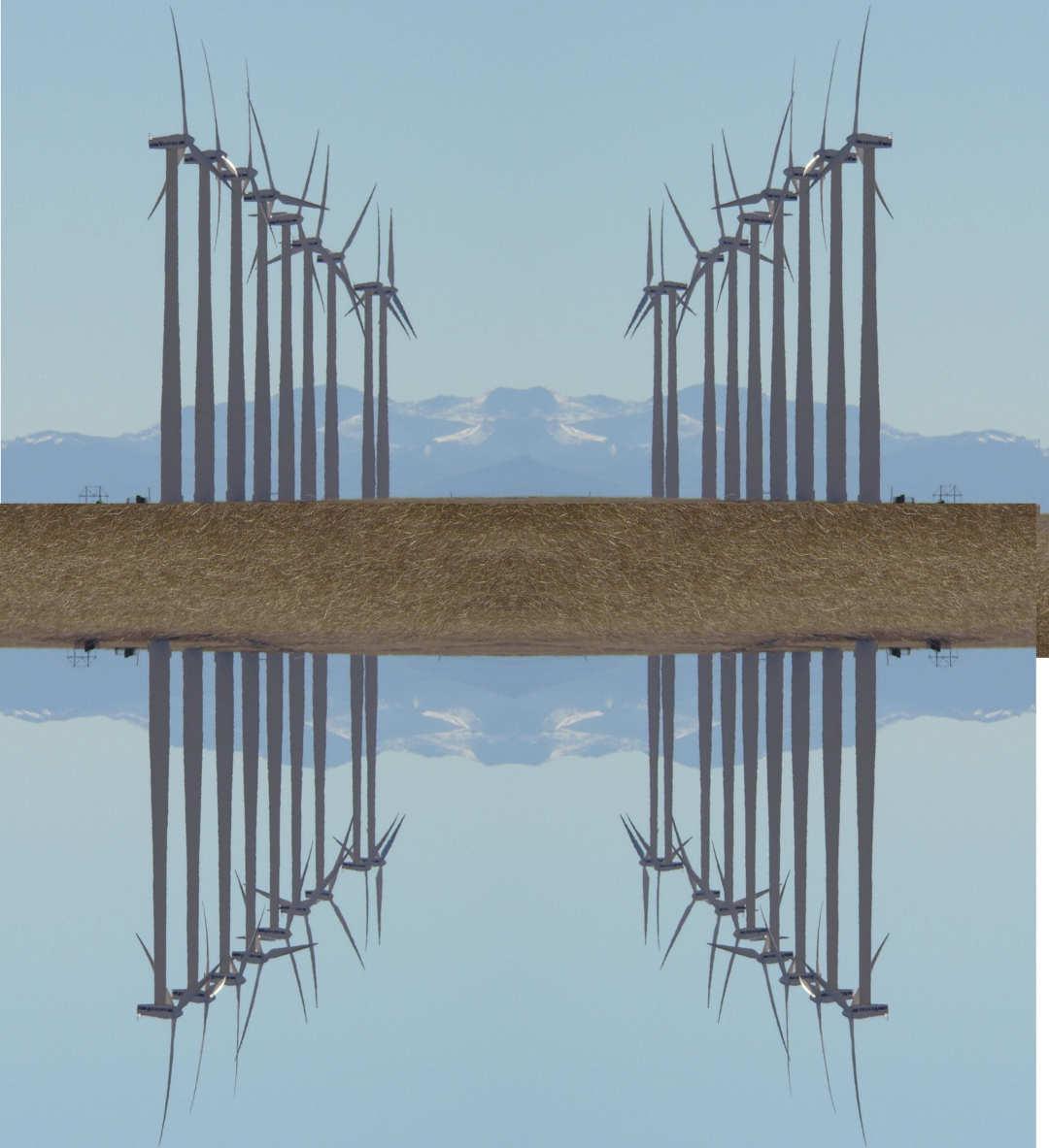 Los Gobiernos de España, Galicia y Castilla-La Mancha lamentan y expresan su rechazo al anuncio de Siemens-Gamesa de cerrar sus plantas de As Somozas y Cuenca en un momento de expansión del sector en España