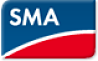 SMA Sales and Service Companies in Chile and South Africa Start Operations.