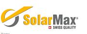 SolarMax participa en una instalación fotovoltaica en la mayor mina de cobre del mundo.