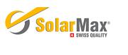Control a distancia de plantas fotovoltaicas con la aplicación MaxView de SolarMax.
