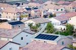 El Autoconsumo Fotovoltaico es una Realidad: Ejemplos de éxito y problemática asociada.