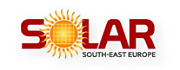 Solar South-Easte Europe Exhibition 2014.
