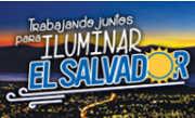 Presentada la iniciación para licitación de 150 MW. Renovables en El S@lvador.