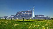 La subasta A-5 en Brasil, cuenta con un total de 152 proyectos fotovoltaicos registrados en la actualidad.