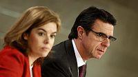 El Gobierno español aprueba una reforma del sector renovable sin consenso.