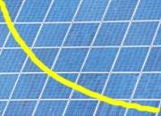 Proyectos fotovoltaicos en construcción en Brasil y Uruguay se reportan para producir a costos inferiores a 0.075 U$D/kWh.