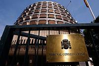 El Tribunal Constitucional DESESTIMA el recurso de inconstitucionalidad de Extremadura tras los recortes de horas de producción fotovoltaica.