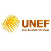 José Donoso, nuevo Director General de la Unión Española Fotovoltaica