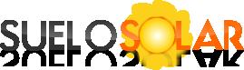 Suelo Solar